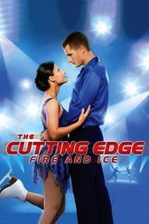The Cutting Edge: Fire & Ice Trailer