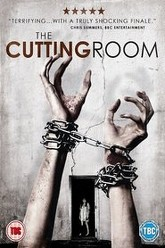 The Cutting Room Trailer