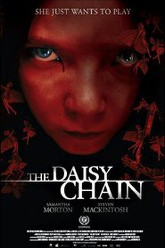 The Daisy Chain Trailer