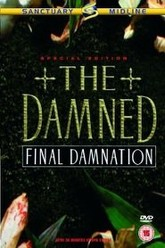The Damned: Final Damnation Trailer