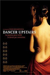 The Dancer Upstairs Trailer