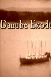 The Danube Exodus Trailer