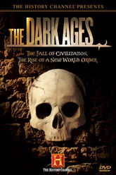 The Dark Ages Trailer