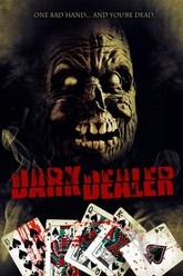 The Dark Dealer Trailer