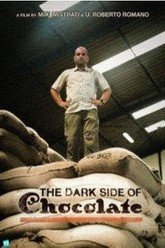 The Dark Side Of Chocolate Trailer