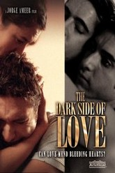 The Dark Side of Love Trailer