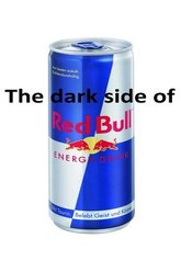 The Dark Side of Red Bull Trailer