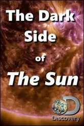 The Dark Side of The Sun Trailer