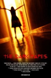 The Dark Tapes Trailer