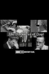 The Darkness of Day Trailer