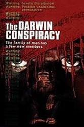 The Darwin Conspiracy Trailer