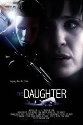 The Daughter Trailer