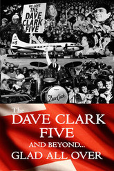 The Dave Clark Five and Beyond: Glad All Over Trailer
