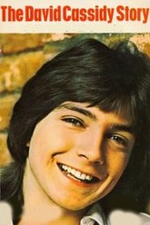 The David Cassidy Story Trailer