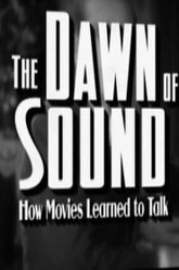 The Dawn of Sound: How Movies Learned to Talk Trailer