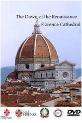The Dawn of the Renaissance - Florence Cathedral Trailer