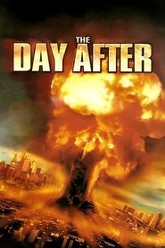 The Day After Trailer