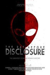 The Day Before Disclosure Trailer
