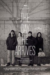 The Day He Arrives Trailer