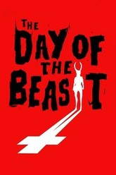 The Day of the Beast Trailer