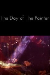 The Day of The Painter Trailer