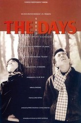 The Days Trailer