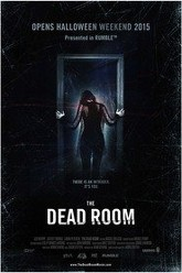 The Dead Room Trailer