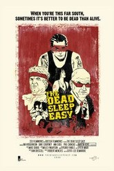 The Dead Sleep Easy Trailer