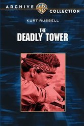 The Deadly Tower Trailer