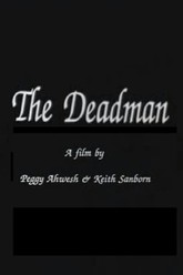 The Deadman Trailer