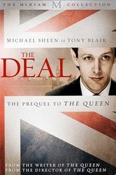 The Deal Trailer