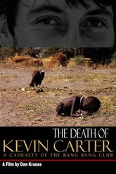 The Death of Kevin Carter: Casualty of the Bang Bang Club Trailer