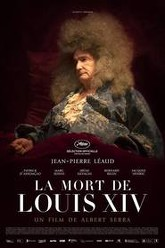 The Death of Louis XIV Trailer