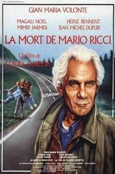 The Death of Mario Ricci Trailer