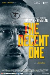 The Decent One Trailer