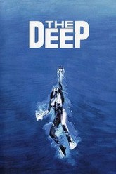 The Deep Trailer