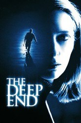 The Deep End Trailer