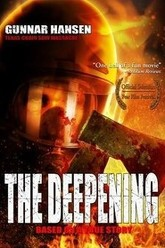 The Deepening Trailer