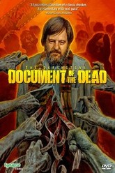 The Definitive Document of the Dead Trailer