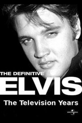 The Definitive Elvis: The Television Years Trailer