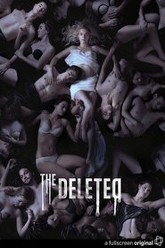 The Deleted Trailer