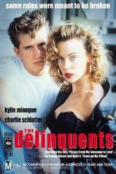 The Delinquents Trailer