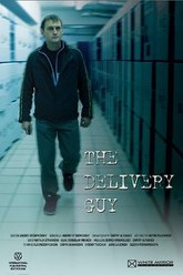 The Delivery Guy Trailer