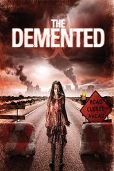 The Demented Trailer