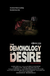 The Demonology of Desire Trailer