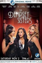 The Dempsey Sisters Trailer