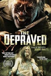 The Depraved Trailer