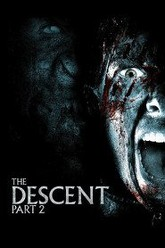 The Descent: Part 2 Trailer