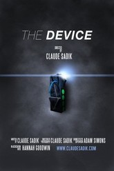 The Device Trailer