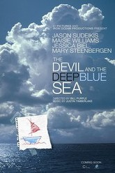 The Devil and the Deep Blue Sea Trailer